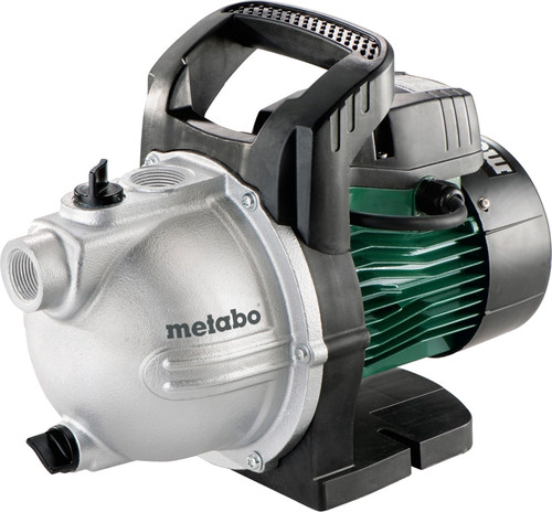 Metabo P 3300 G Tuinpomp Main Image