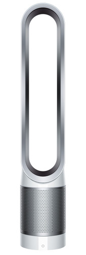 Dyson Pure Cool Link Tower White Main Image