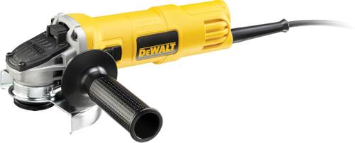 DeWalt DWE4057 Main Image