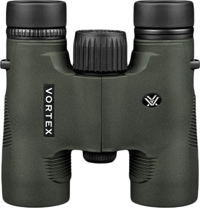 Vortex Diamondback 8x28 New Main Image