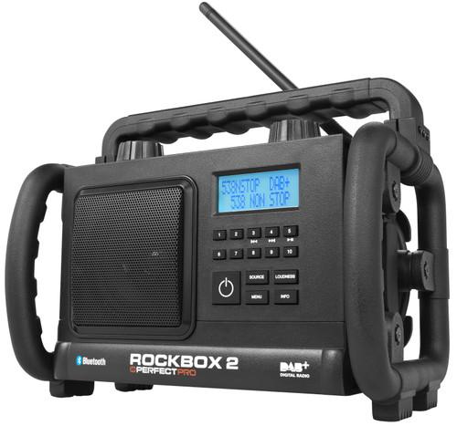 PerfectPro Rockbox 2 Main Image