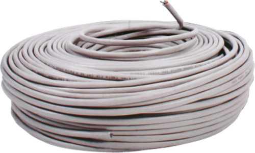 Konig Network Cable FTP CAT5e Flexible 100 Meters Main Image