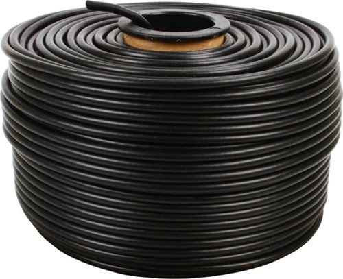 Konig Outdoor Network Cable FTP CAT5e 100 Meters Main Image