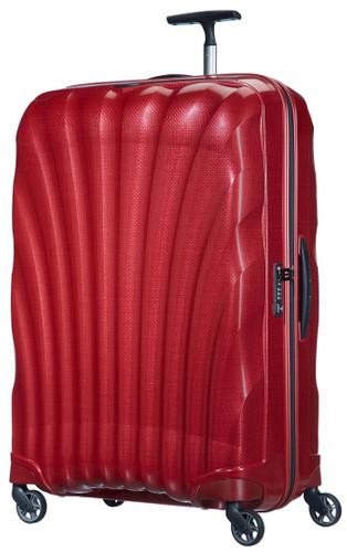 Samsonite Cosmolite Spinner FL2 81cm Red Main Image