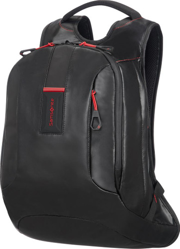 Samsonite Paradiver Light Black 16L Main Image