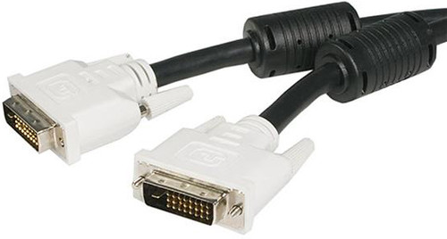 StarTech DVI-D Dual Link kabel 2 meter Main Image