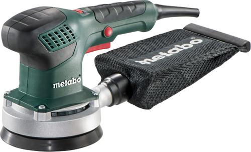 Metabo SXE 3125 Main Image