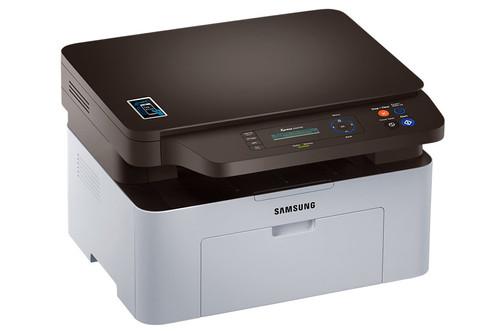 Samsung Xpress SL-M2070W Main Image