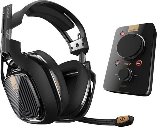 Afbeeldingsresultaat voor Astro A40 TR + MixAmp Pro TR