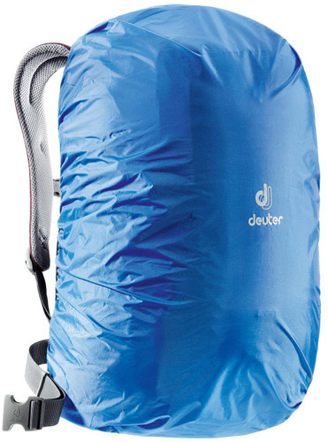 Deuter Raincover Square Coolblue Main Image