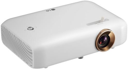 LG PH550G Main Image