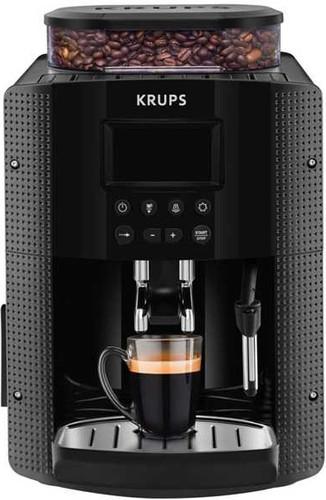Krups EA8150 Black Main Image