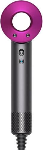 Dyson Supersonic Main Image