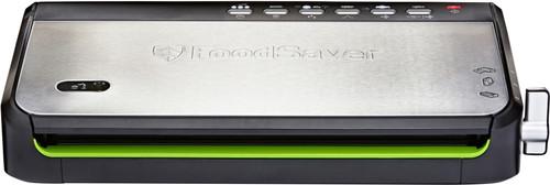 FoodSaver FSV005 Profi Line Zilver Main Image