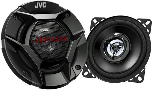 JVC CS-DR420 Main Image