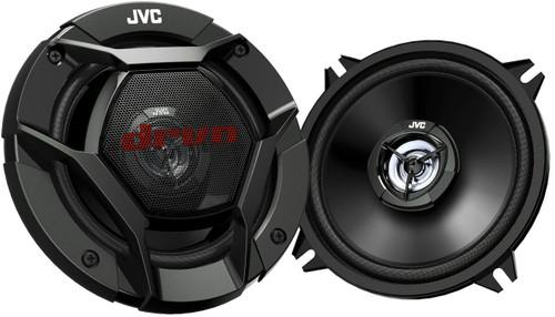 JVC CS-DR520 Main Image