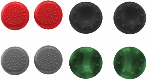 Trust Thumb Grips for PlayStation 4 Main Image