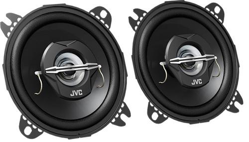 JVC CS-J420X Main Image
