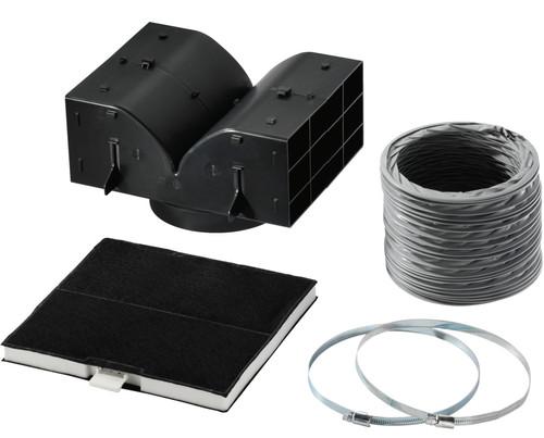 Bosch DHZ5325 Recirculatieset Main Image