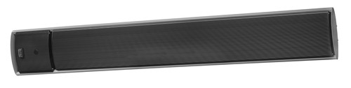 Eurom Outdoor Heatpanel RC Main Image
