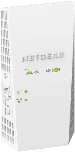 Netgear EX7300 Main Image