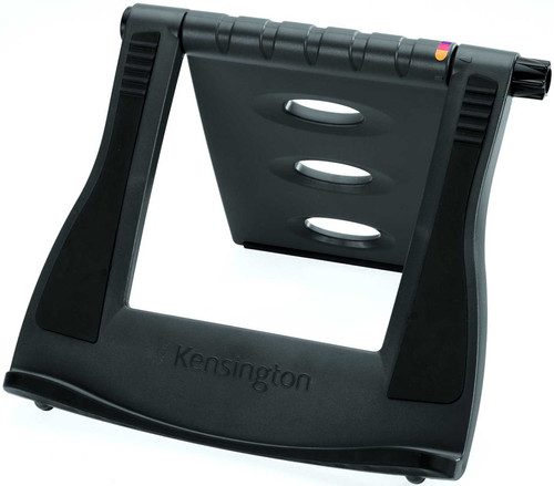 Kensington Easy Riser Laptop Stand Main Image