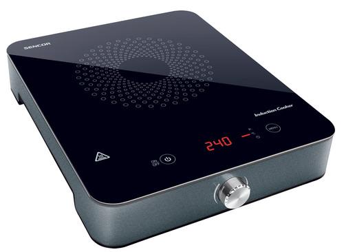 Sencor SCP3201 Main Image