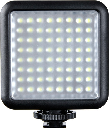Godox Led 64 Video light Main Image
