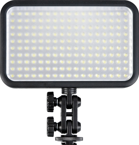Godox Led 170 Videolamp Main Image