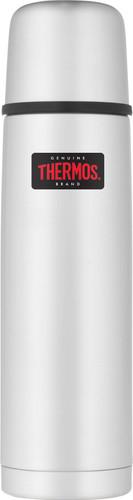 Thermos Vacuum jug Light & Compact 0.75 L Main Image