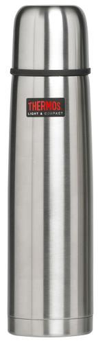Thermos Vacuum jug Light & Compact 1 L Main Image