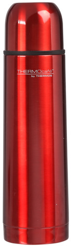 Thermos Thermos flask Everyday 0,5 L Main Image