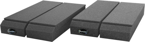 Auralex Acoustics MoPAD Main Image