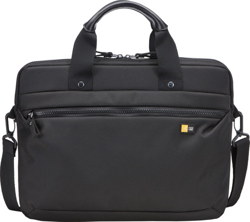 Case Logic Bryker Attaché 13,3 inch Zwart Main Image