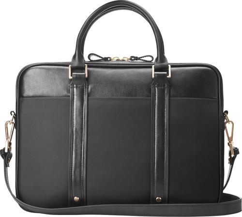 HP Specter 14 inch Slim Topload Bag Main Image