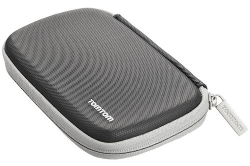 TomTom Carry Case Protective 2016 (4.3/5 Inches) Main Image
