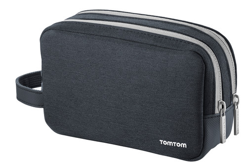 TomTom Travel Case Main Image