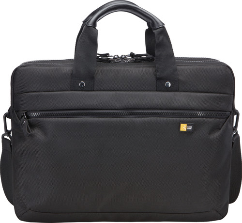 Case Logic Bryker Deluxe Bag 15.6 inches Black Main Image