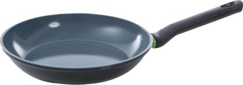 BK Balans+ Frying pan 24cm Main Image