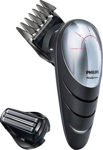 Philips QC5580/32 Main Image