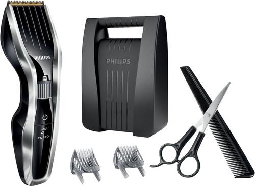 Philips HC7450/80 Main Image