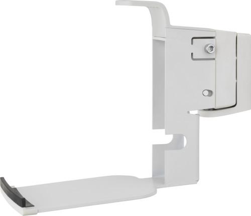 Flexson Wall Mount Play:5 (gen2) White Main Image