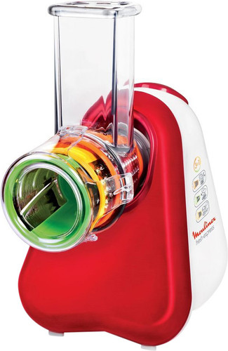 Moulinex DJ7535 Fresh Express 3 in 1 Main Image