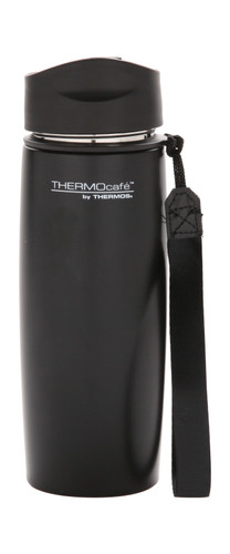 Thermos Urban Thermos cup 0.35 L Main Image