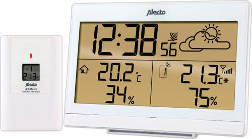 Alecto WS-2300WT Main Image