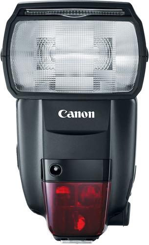 Canon Speedlite 600 EX II-RT Main Image