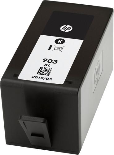 HP 903XL Zwart (T6M15AE) Main Image
