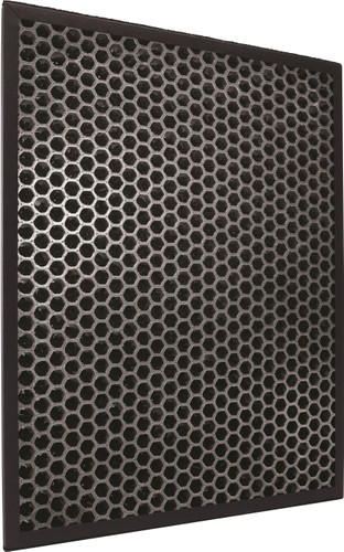 Philips FY3432/10 Nanoprotect AC Filter Main Image