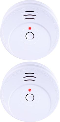 Smartwares RM149 Duo Pack Main Image