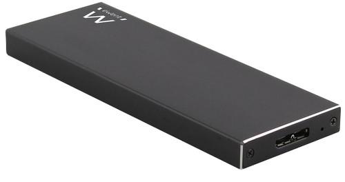 Eminent Ewent EW7024 M.2 SSD behuizing Main Image